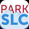 App ParkSLC apk for kindle fire