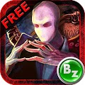 Slenderman Origins 2 Saga Free. Horror Quest. APK for Bluestacks