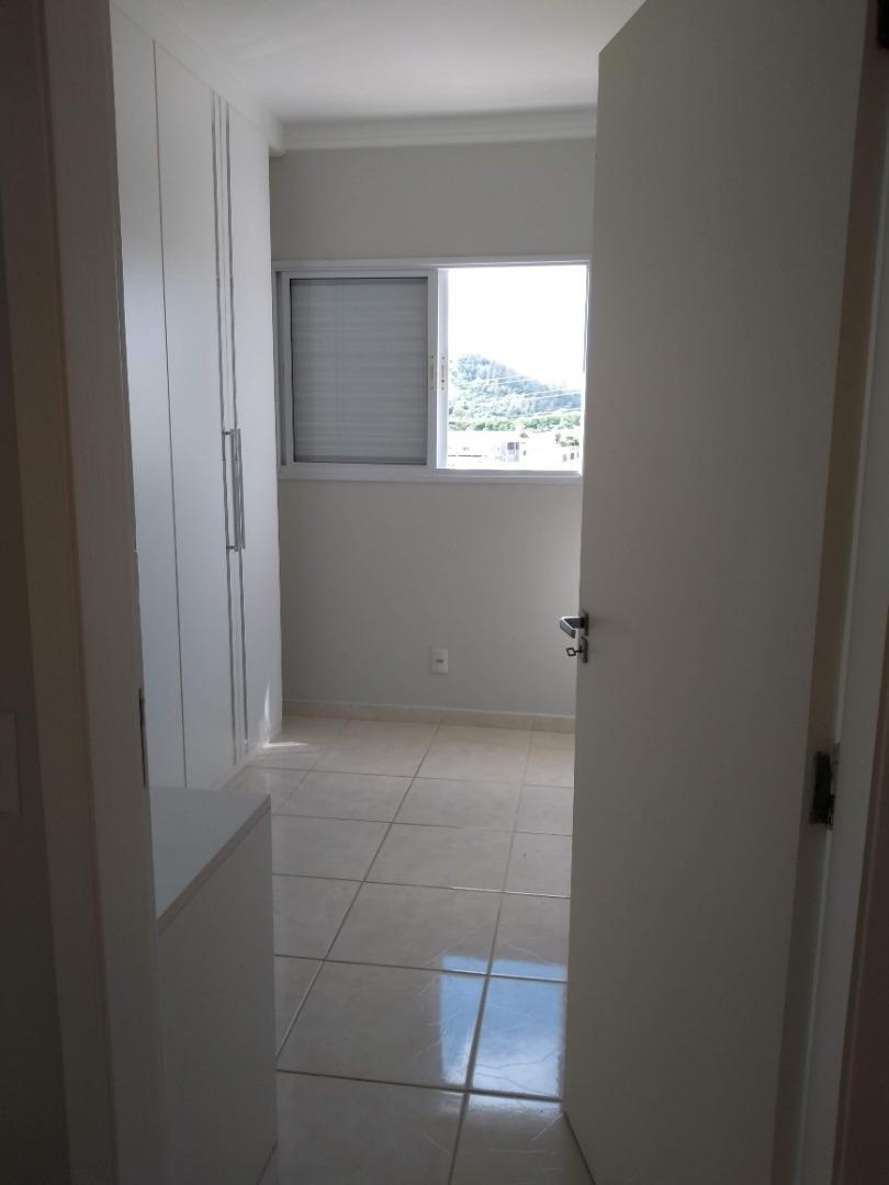 Apartamento à Venda - Rio Acima