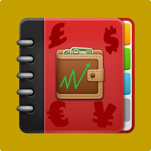 Cash Receipts For PC / Windows 7/8/10 / Mac – Free Download