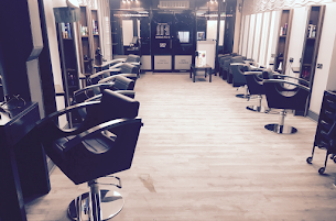 Salon Services Chelmsford