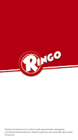 Screenshot of Do You Ringo?
