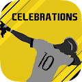 App Celebrations Guide for FUT 17 apk for kindle fire