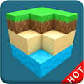 Exploration Lite 2 APK for Bluestacks