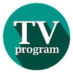 TV Program Srbija APK Image