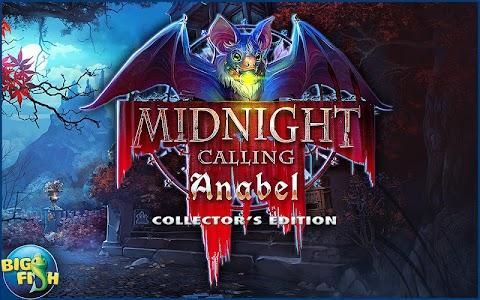 Midnight Calling: Anabel 이미지[5]