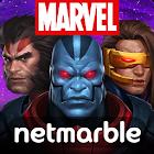 MARVEL Future Fight 3.4.0
