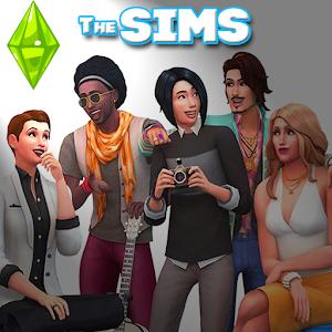 Build Your Simspolis For PC (Windows & MAC)