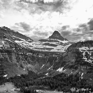 101 BW Mountains.jpg