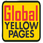 Global Yellow Pages - B2B GYP file APK for Gaming PC/PS3/PS4 Smart TV