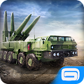 World at Arms APK baixar