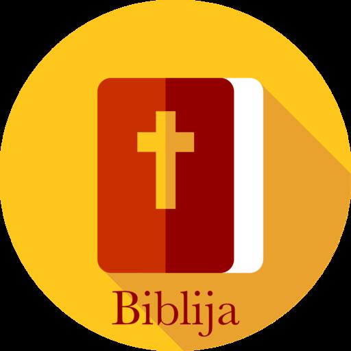 Android aplikacija Hrvatska Biblija na Android Srbija