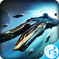 Game Galaxy Reavers - Starships RTS APK for Kindle