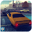 Download Android Game Amazing Taxi Sim 1976 for Samsung