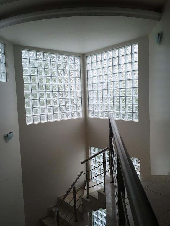Casa 3 Dorm, Cacupé, Florianópolis (CA0483) - Foto 6
