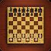 Classic Chess Master Icon