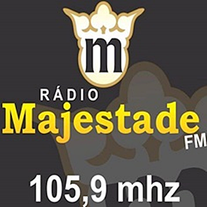 Download Rádio Majestade FM For PC Windows and Mac