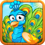 Hay of Eden: Sunny Day Icon
