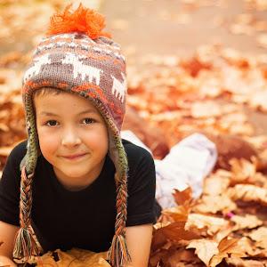 autumn 2015-1.jpg