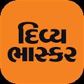 Free Gujarati News/Samachar - Divya Bhaskar APK for Windows 8