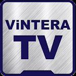 ViNTERA TV Icon