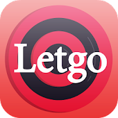 Download Tips for Letgo - Sell Fast APK to PC