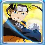 Great Wallpaper For Naruto Manga Anime Free HD Icon