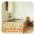 The Bathroom Idea of Natural Stone APK for Ubuntu