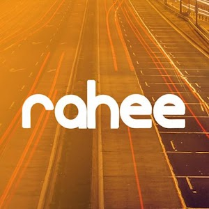 Download Rahee for Windows Phone