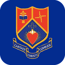 Sacred Heart College, Omagh