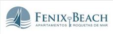 Apartamentos Fenix Beach | Roquetas de Mar | Web Oficial