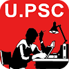 U.PSC - IAS, SSC & Bank PO