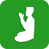 Download Salatuk - أوقات الصلاة APK for Android Kitkat