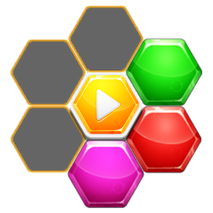 Download Hexa Block Puzzle For PC Windows and Mac