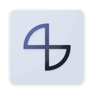 Talitha Icon Pack APK Cracked Download