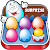 Surprise Eggs for kids file APK for Gaming PC/PS3/PS4 Smart TV
