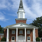 First Baptist Church APK Image
