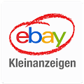 eBay Kleinanzeigen for Germany APK Descargar