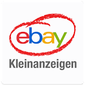 Download Full eBay Kleinanzeigen for Germany  APK