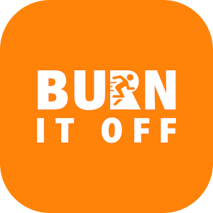 Burn It Off - Fitness Pal