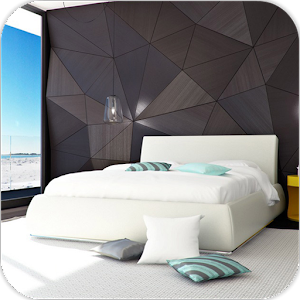 bedroom design ideas 2017 android apps on google play. Black Bedroom Furniture Sets. Home Design Ideas