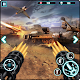 Desert Storm Grand Gunner FPS Game 1.0