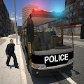 Game Police Bus Driver: Prison Duty APK for Windows Phone