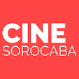 Cine Soroca.. file APK for Gaming PC/PS3/PS4 Smart TV