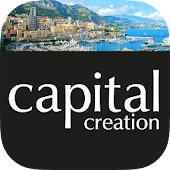 App Capital Creation 2017 APK for Windows Phone
