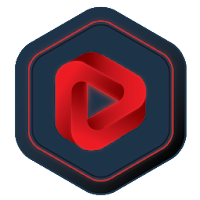 MAXstream  Stream Live Sports TV Shows amp Movies pour PC (Windows / Mac)