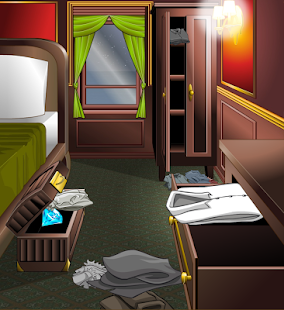 Game Escape Titanic APK for Windows Phone