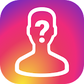Who Viewed Instagram Profile? APK for Ubuntu