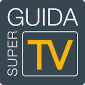 Super Guida TV Gratis APK for Lenovo