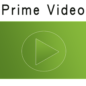 Guide for Amazon Prime Video for PC-Windows 7,8,10 and Mac